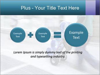 0000085033 PowerPoint Template - Slide 75