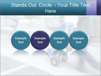 0000085033 PowerPoint Template - Slide 76