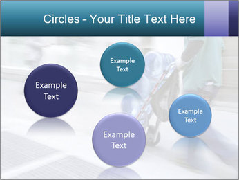 0000085033 PowerPoint Template - Slide 77