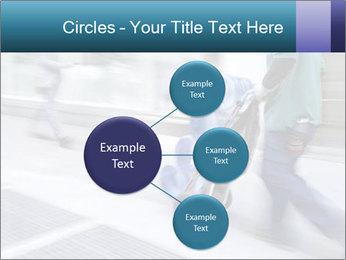 0000085033 PowerPoint Template - Slide 79