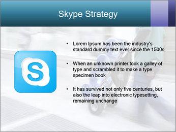 0000085033 PowerPoint Template - Slide 8