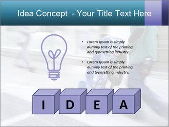 0000085033 PowerPoint Template - Slide 80