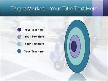 0000085033 PowerPoint Template - Slide 84
