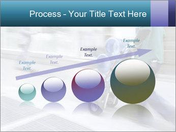 0000085033 PowerPoint Template - Slide 87