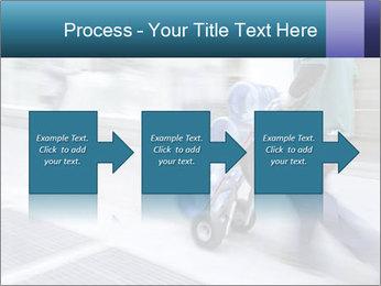 0000085033 PowerPoint Template - Slide 88