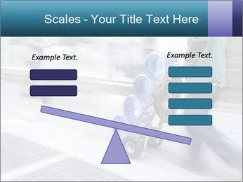 0000085033 PowerPoint Template - Slide 89