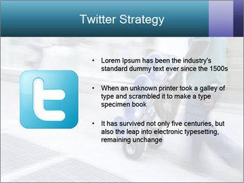 0000085033 PowerPoint Template - Slide 9