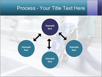 0000085033 PowerPoint Template - Slide 91