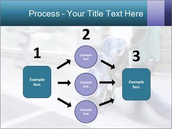 0000085033 PowerPoint Template - Slide 92