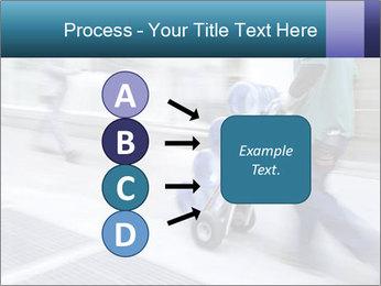 0000085033 PowerPoint Template - Slide 94