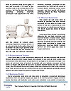 0000085033 Word Templates - Page 4