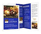 0000085034 Brochure Templates
