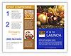 0000085034 Brochure Template