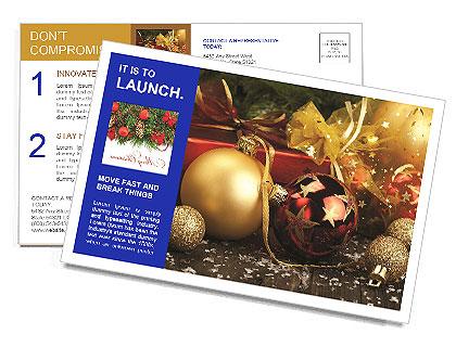 0000085034 Postcard Template