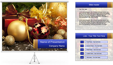 0000085034 PowerPoint Template