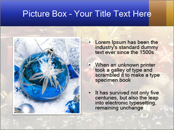 0000085034 PowerPoint Template - Slide 13