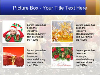0000085034 PowerPoint Template - Slide 14