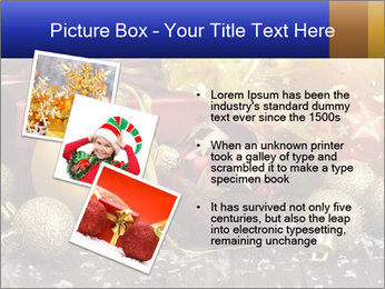 0000085034 PowerPoint Template - Slide 17