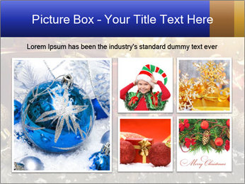 0000085034 PowerPoint Template - Slide 19