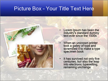 0000085034 PowerPoint Template - Slide 20