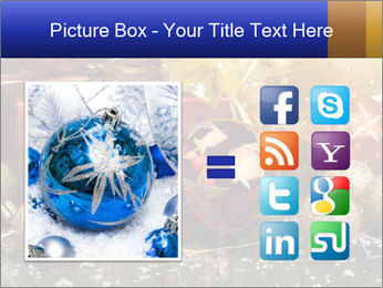 0000085034 PowerPoint Template - Slide 21