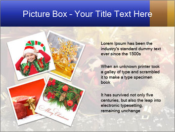 0000085034 PowerPoint Template - Slide 23