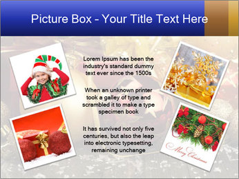 0000085034 PowerPoint Template - Slide 24