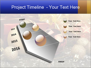 0000085034 PowerPoint Template - Slide 26