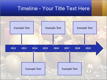 0000085034 PowerPoint Template - Slide 28