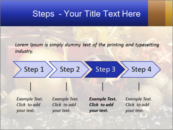 0000085034 PowerPoint Template - Slide 4