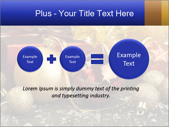 0000085034 PowerPoint Template - Slide 75