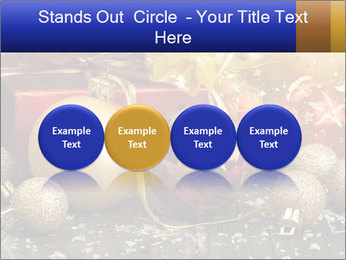 0000085034 PowerPoint Template - Slide 76