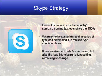 0000085034 PowerPoint Template - Slide 8