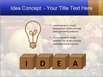 0000085034 PowerPoint Template - Slide 80