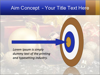 0000085034 PowerPoint Template - Slide 83