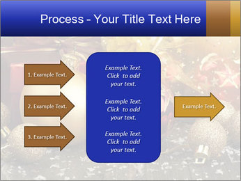 0000085034 PowerPoint Template - Slide 85
