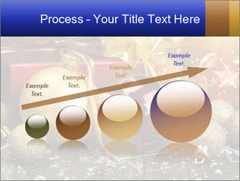 0000085034 PowerPoint Template - Slide 87