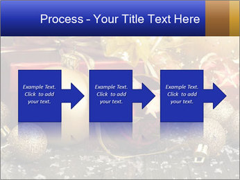 0000085034 PowerPoint Template - Slide 88