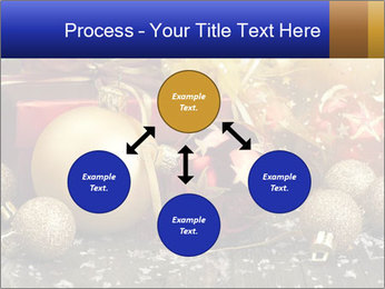 0000085034 PowerPoint Template - Slide 91