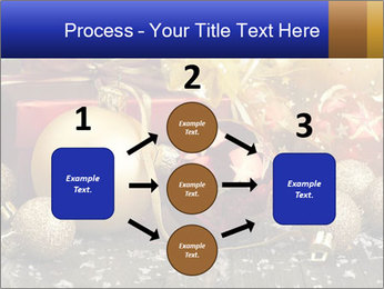 0000085034 PowerPoint Template - Slide 92