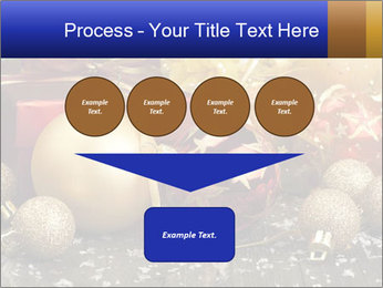 0000085034 PowerPoint Template - Slide 93