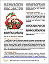 0000085034 Word Template - Page 4