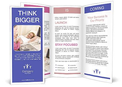 0000085035 Brochure Template