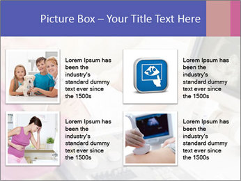 0000085035 PowerPoint Templates - Slide 14