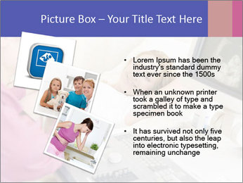 0000085035 PowerPoint Templates - Slide 17