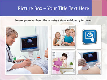 0000085035 PowerPoint Templates - Slide 19