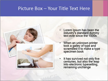 0000085035 PowerPoint Templates - Slide 20