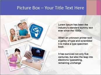 0000085035 PowerPoint Templates - Slide 23