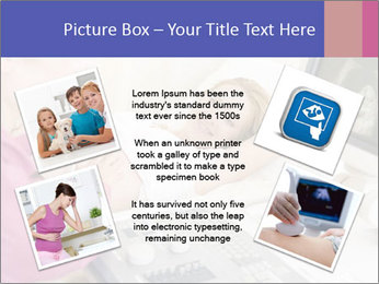 0000085035 PowerPoint Templates - Slide 24