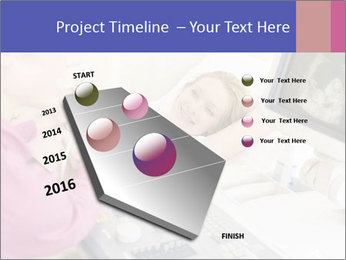 0000085035 PowerPoint Templates - Slide 26